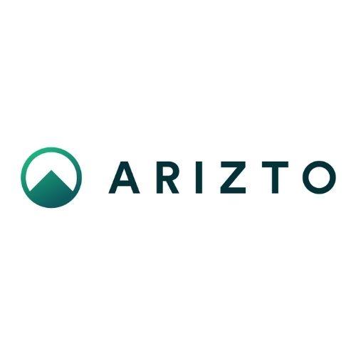 Arizto Real Estate Logo