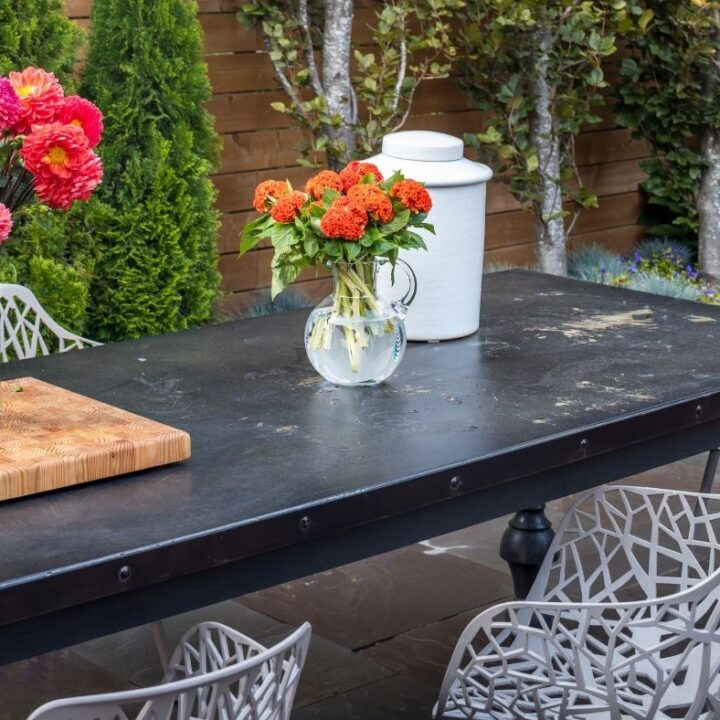 Cover - Home Staging Auckalnd - Outdoor