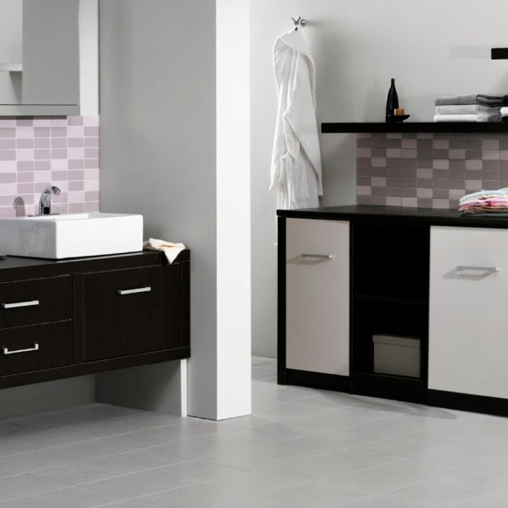 Home Staging Auckland - Bathroom - Stagy