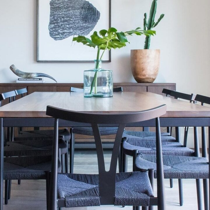 Home Staging Auckland - Dining - Stagy-002