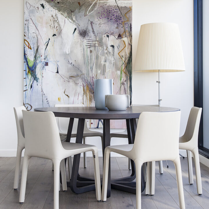 Home Staging Auckland - Dining - Stagy-005
