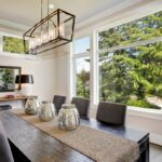 Home Staging Auckland - Irongate Ave - Dining
