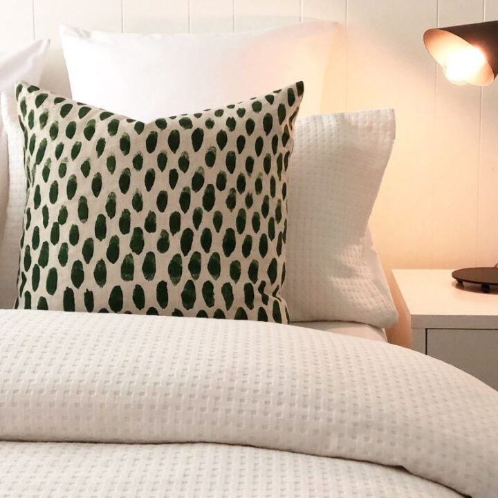 Home Staging Auckland - Stagy - Bedroom Staged-2