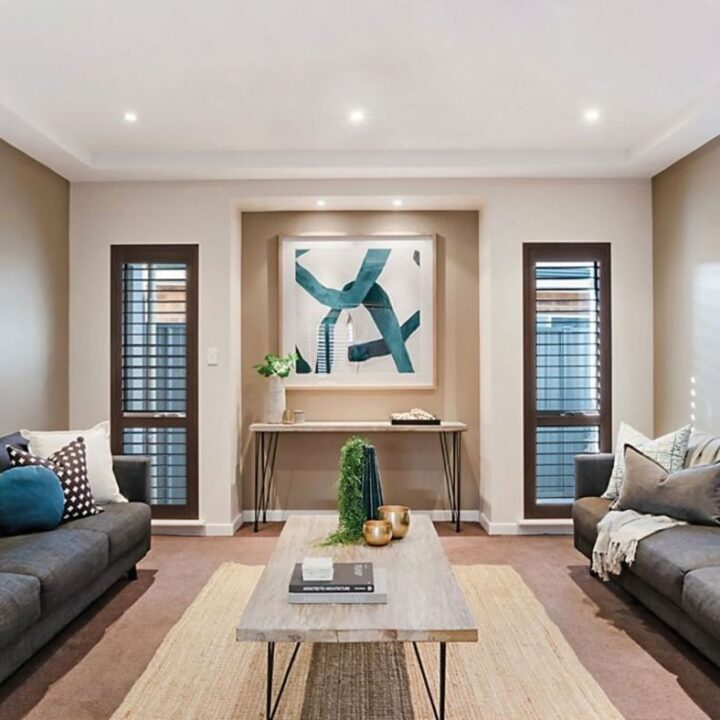 Home Staging Auckland - Stagy - Living-023