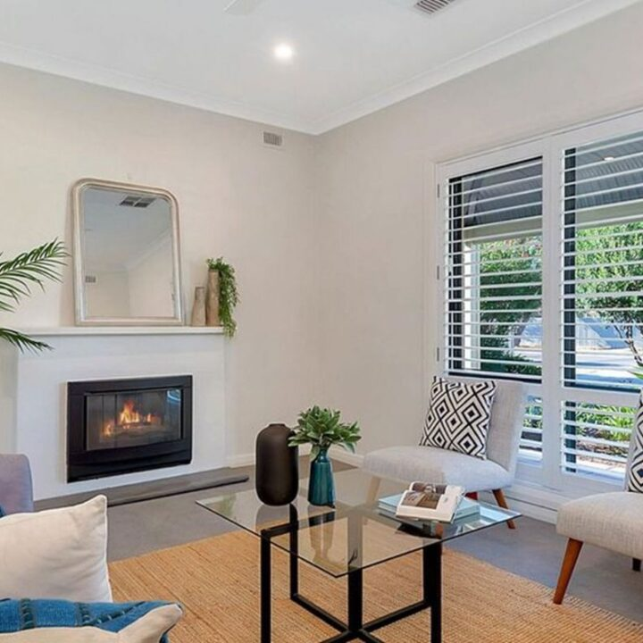 Home Staging Auckland - Stagy - Living-026