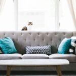 Home Staging North Shore - Living - Stagy