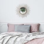 Property Styling North Shore - Bedrooms - Stagy