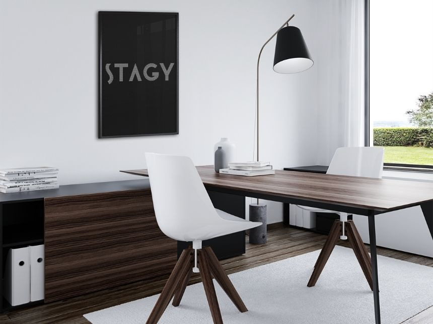 Stagy Office in Auckland-3