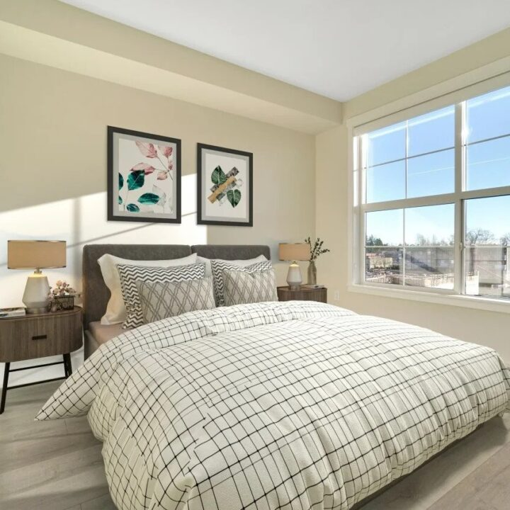 Virtual Property Staging 3