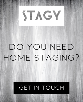 Do you need home staging