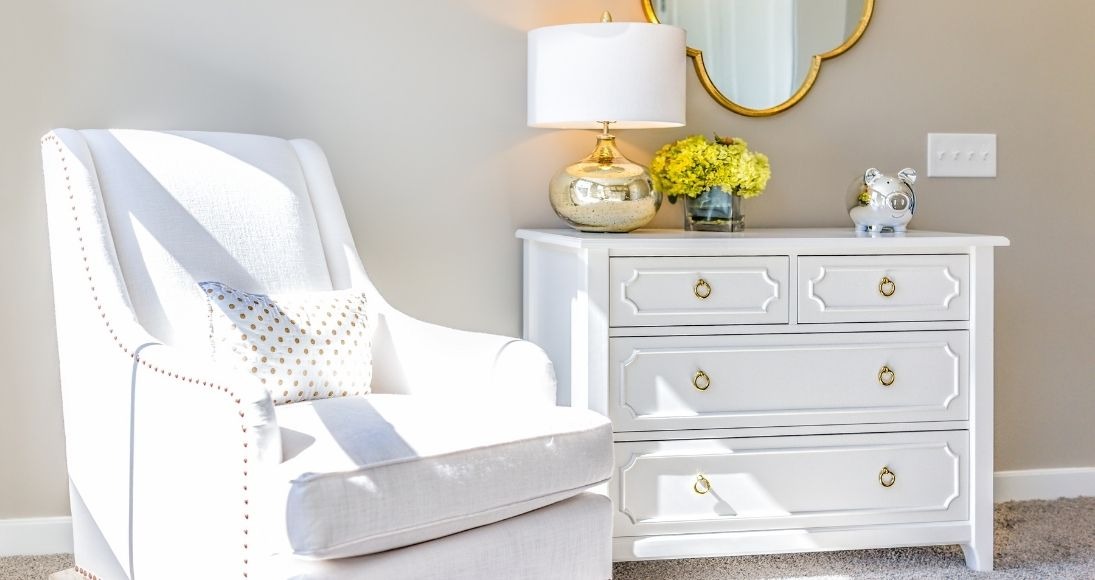 Home Staging Yourself