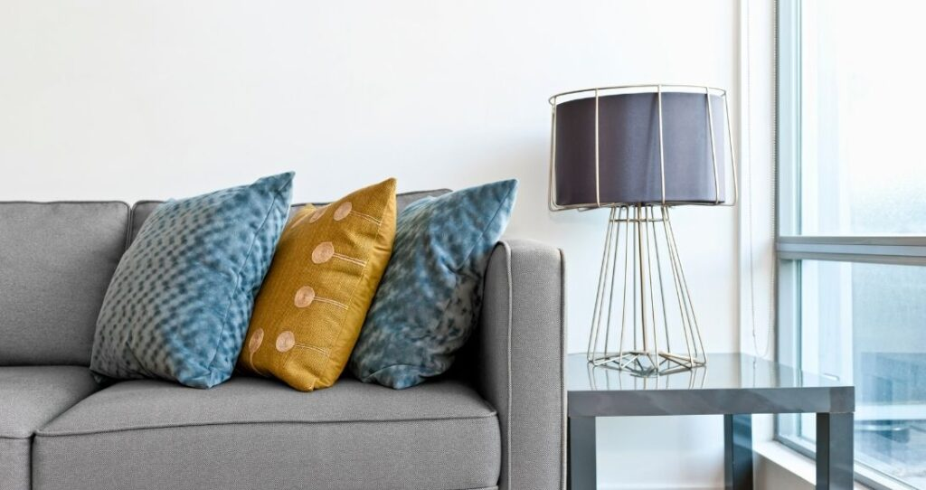 Is home staging worth it